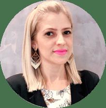 Wania Gali - Ethimos Investimentos