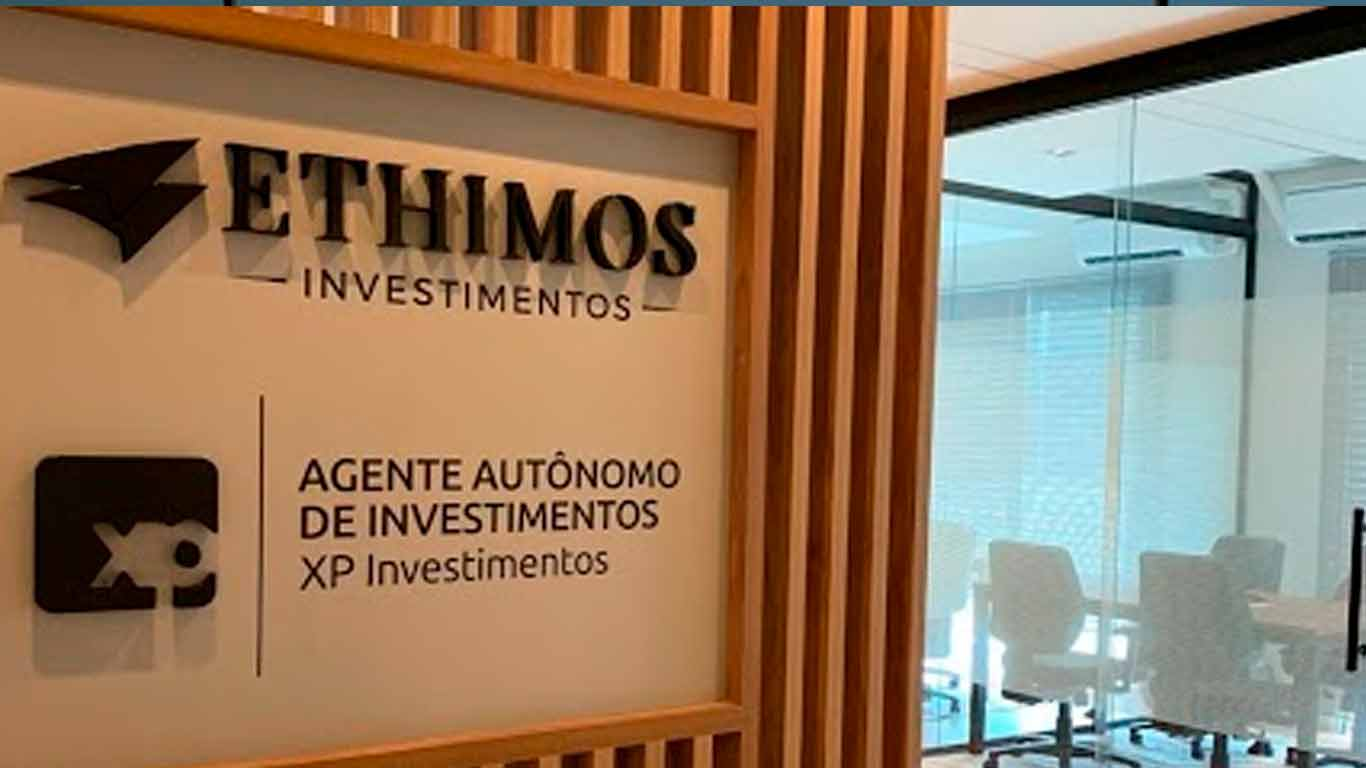 XP Investimentos em Vinhedo