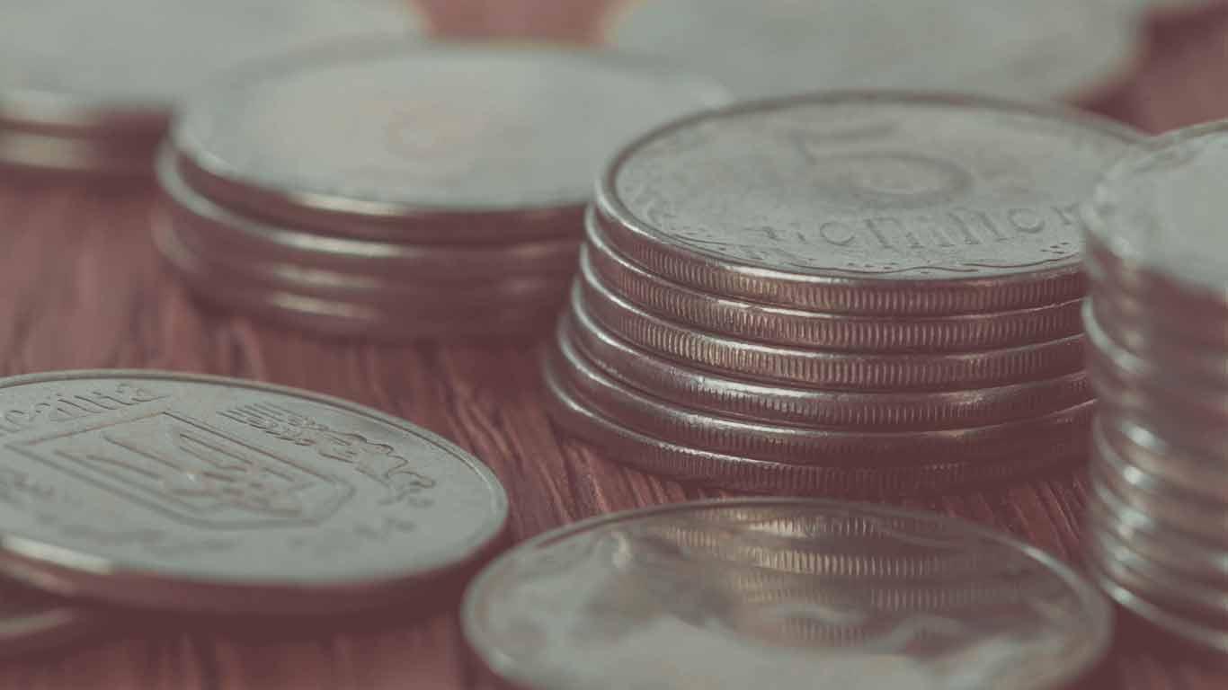 Como e Onde Investir: Confira as Melhores Dicas para Começar