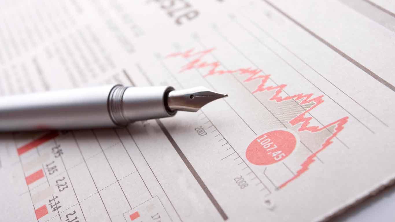 Perder o Medo de Investir: Tudo o que você precisa saber