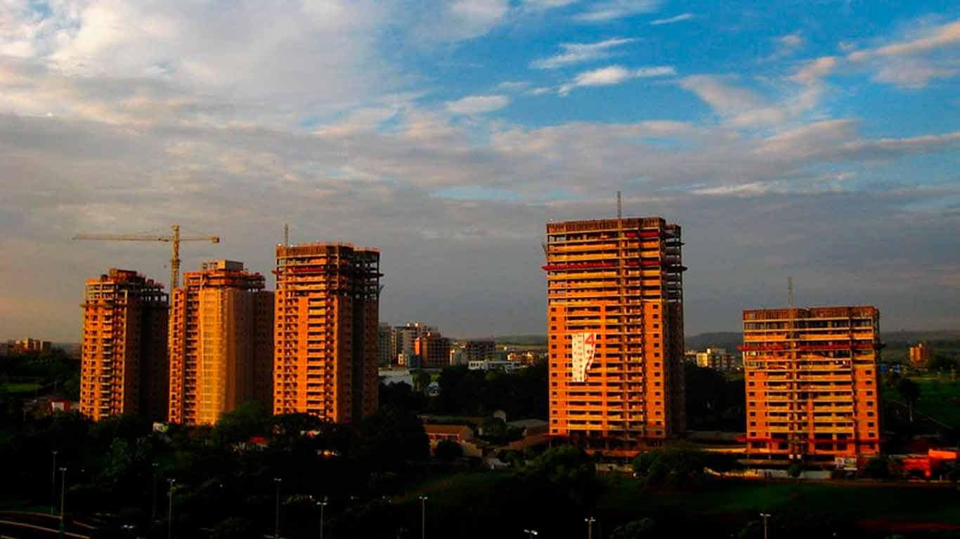 XP Investimentos em Ribeirão Preto
