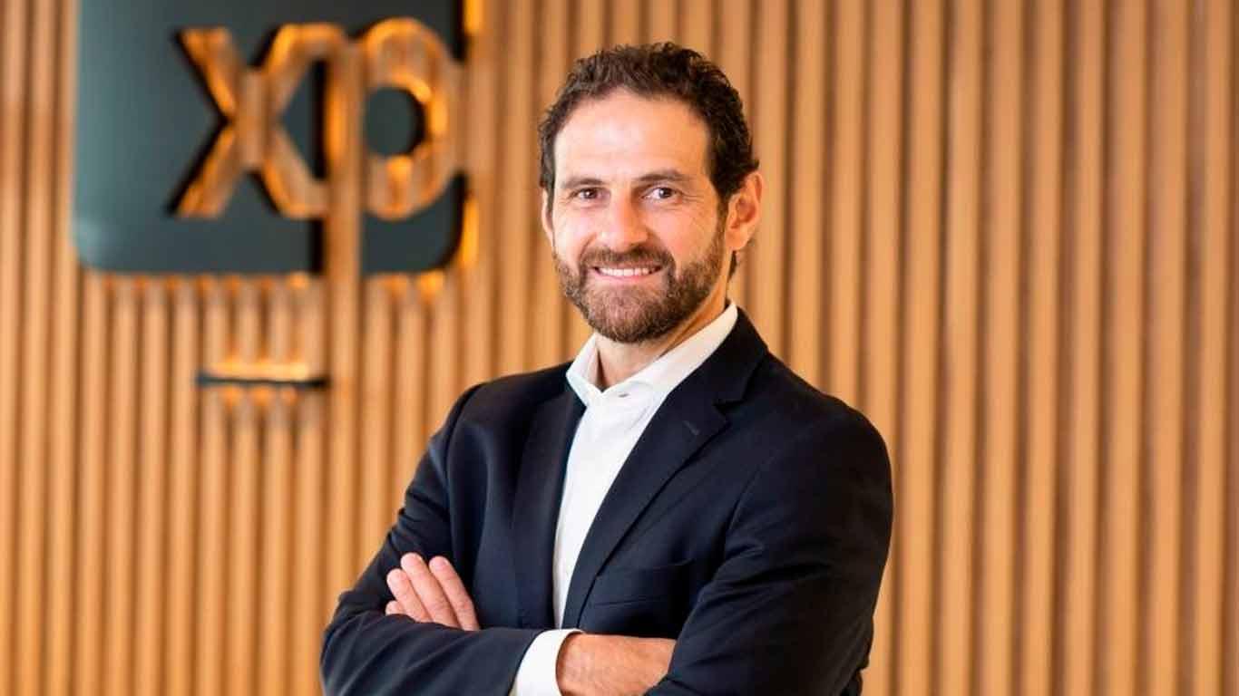 Caio Megale: em live, economista aborda alta de preços em 2021 e os impactos do aumento da Selic