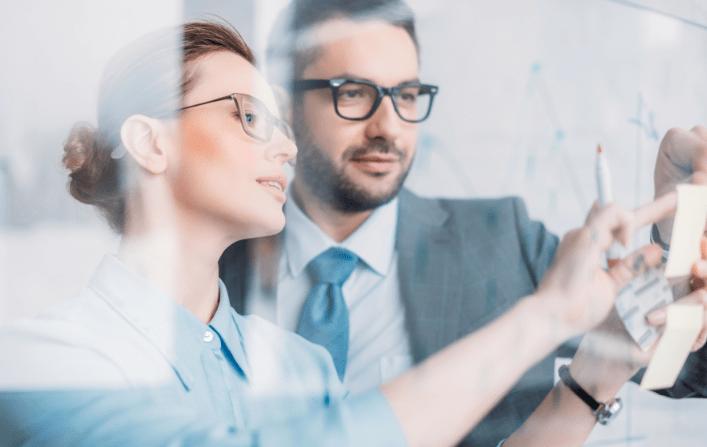 Consultoria Financeira: conheça a importância e saiba como contratar