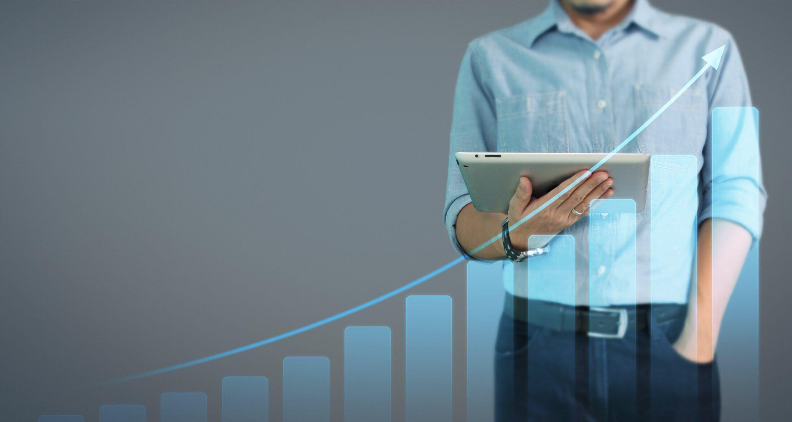 5 Motivos para Contratar Assessoria de Investimentos