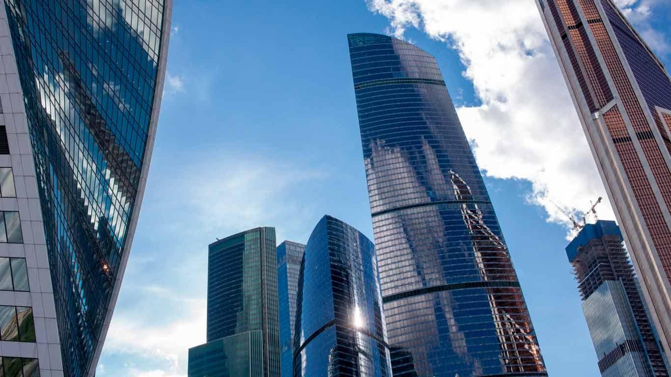 Como Funciona o Fundo Imobiliário?