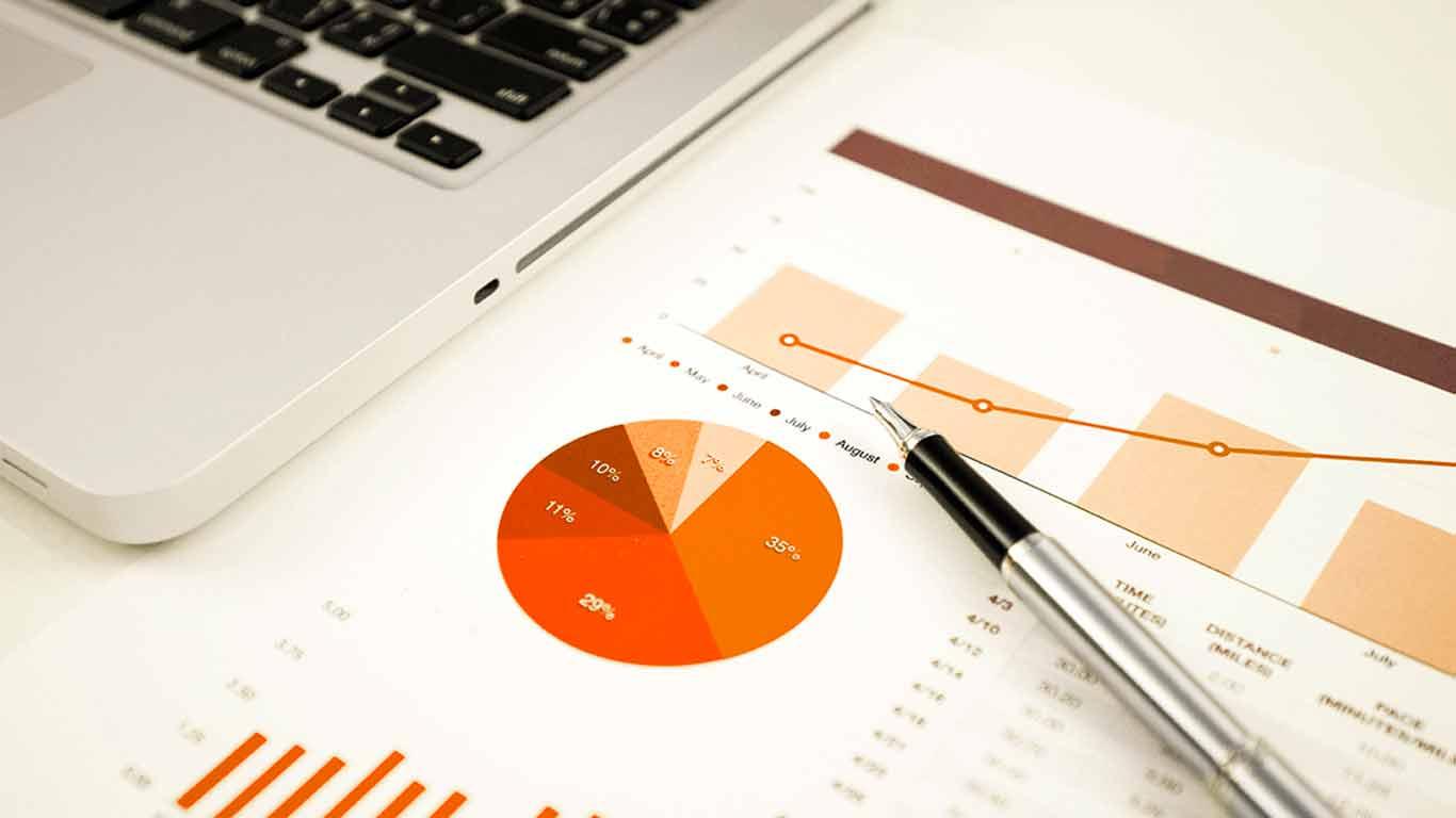 Importância do Planejamento Financeiro