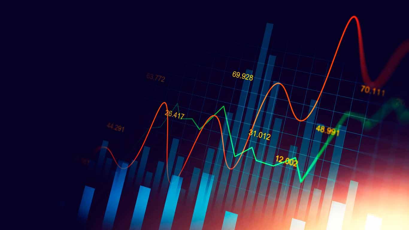 Investimentos Isentos de IR