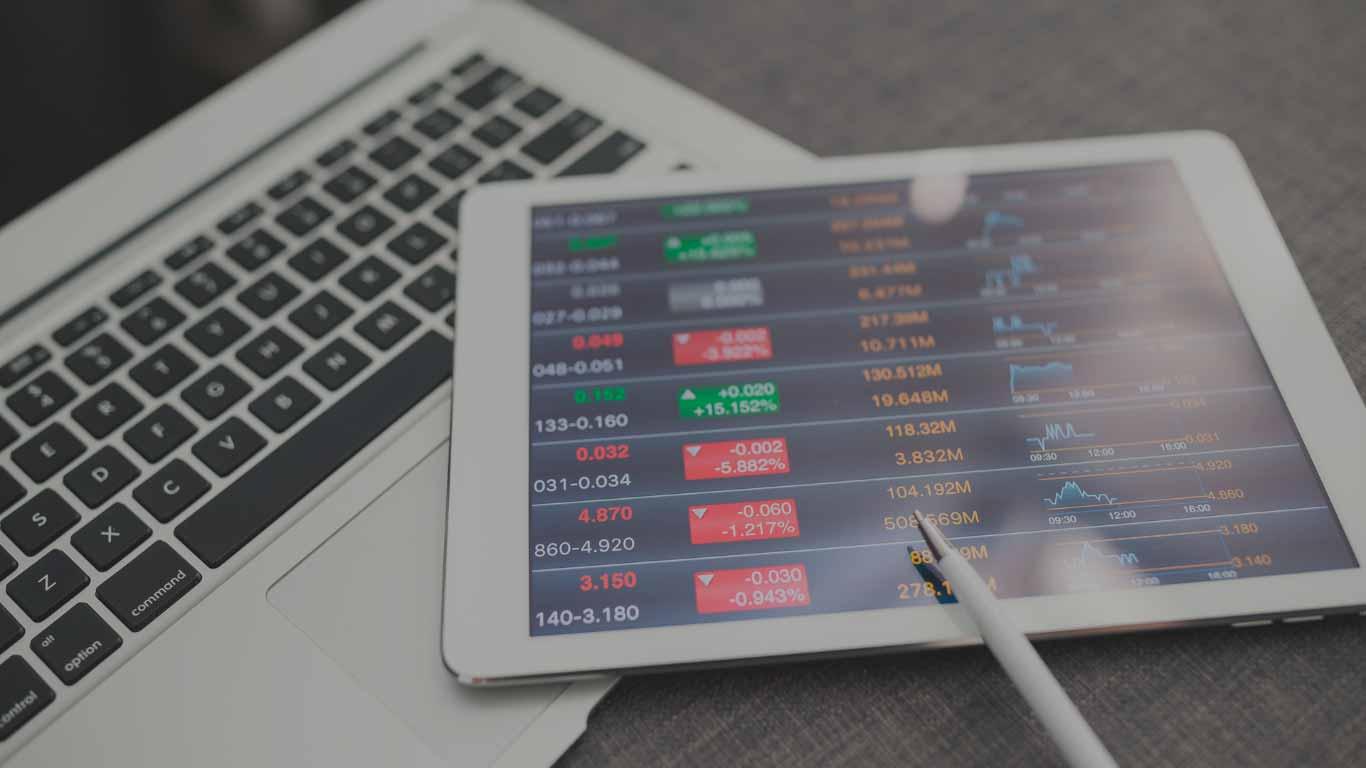 5 Motivos para Investir na Bolsa de Valores