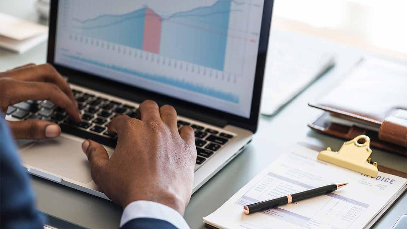 Como escolher uma Assessoria Financeira Confiável?