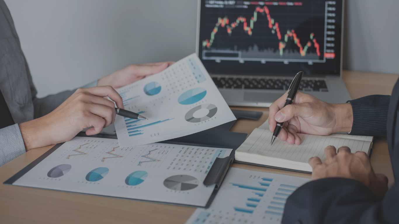 COE: Especialistas da XP discutem a importância do investimento em 2021