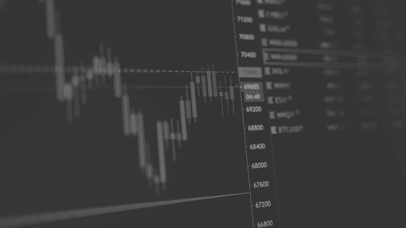 Melhores Investimentos para 2021 – Maio