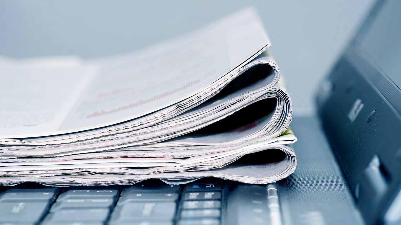 Economia: veja notícias que marcaram o 1º trimestre de 2021