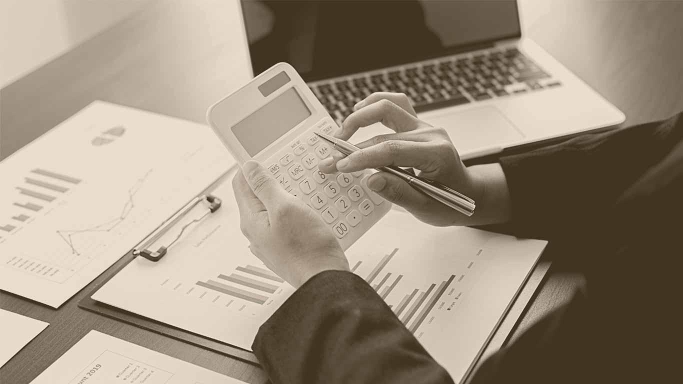 Come-cotas dos Fundos de Investimento: O que é? Como compensar as perdas?