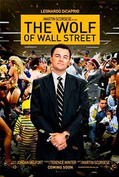 filmes-sobre-bolsa-de-valores