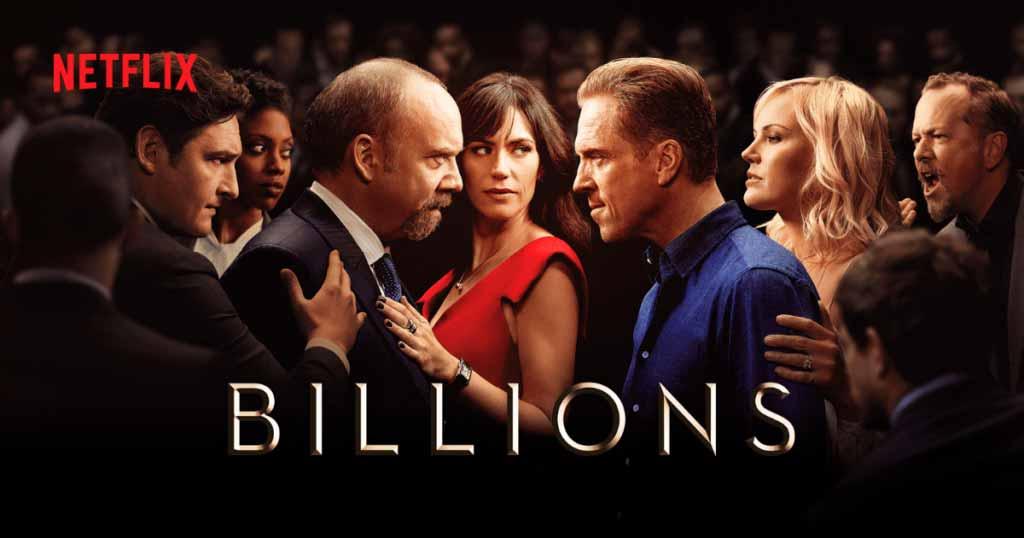 filmes sobre bolsa de valores