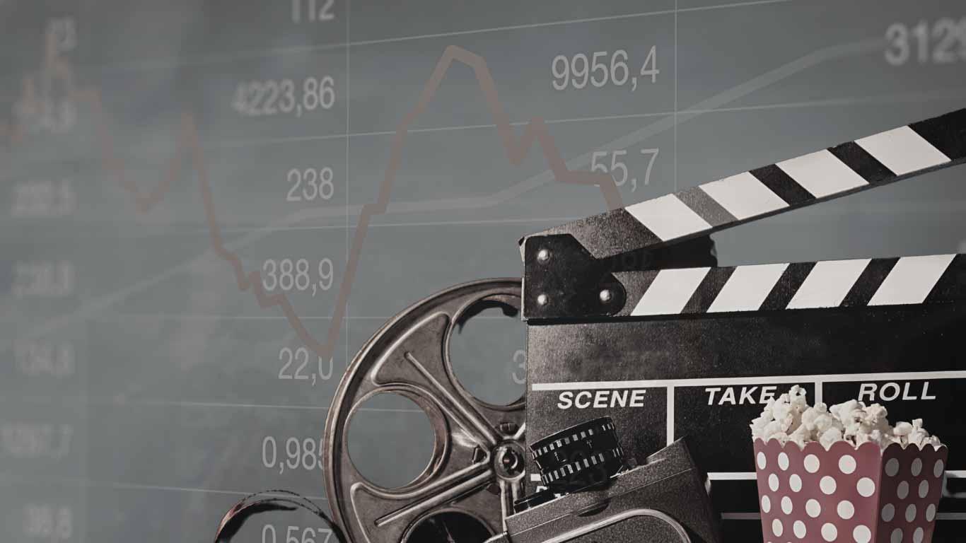 Filmes sobre Bolsa de Valores recomendados por especialistas em investimentos