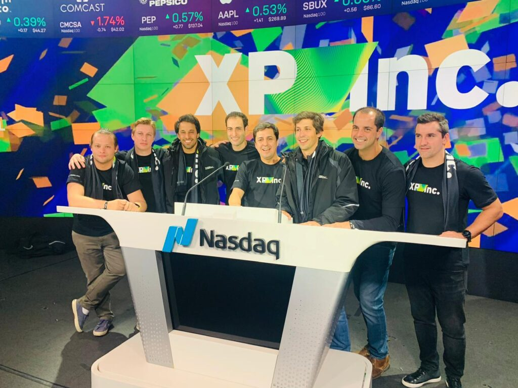 ipo-xp