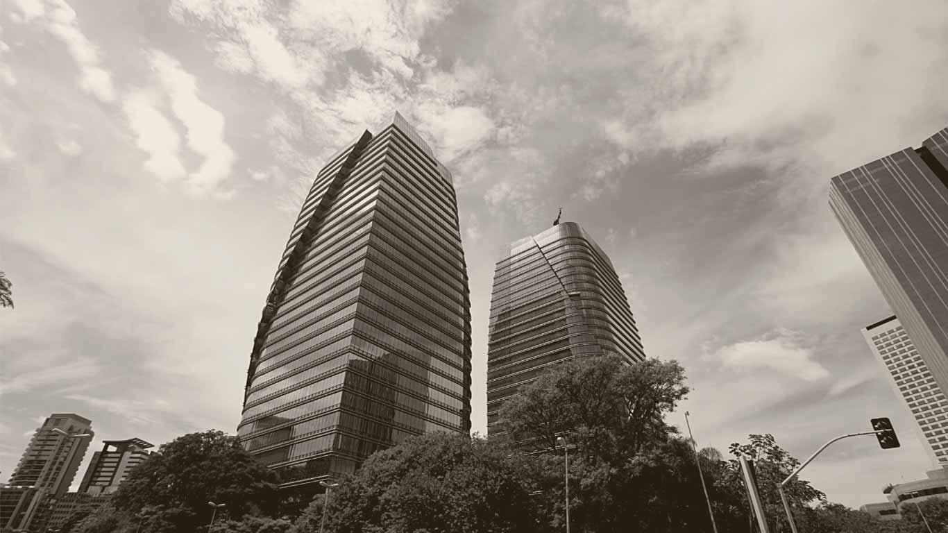 Melhores FIIs para 2021: VÍDEO da palestra com head de Fundo Imobiliário da XP