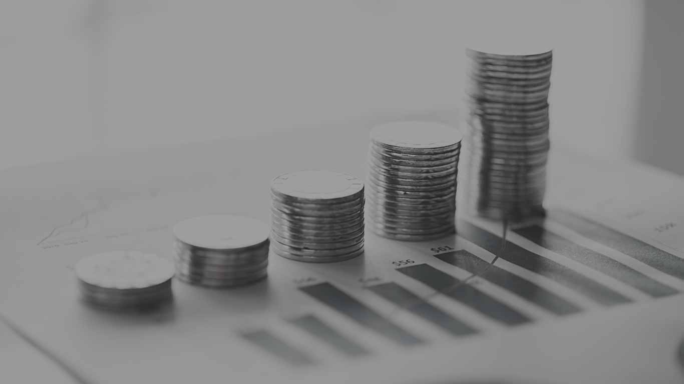 Melhores investimentos em Renda Fixa