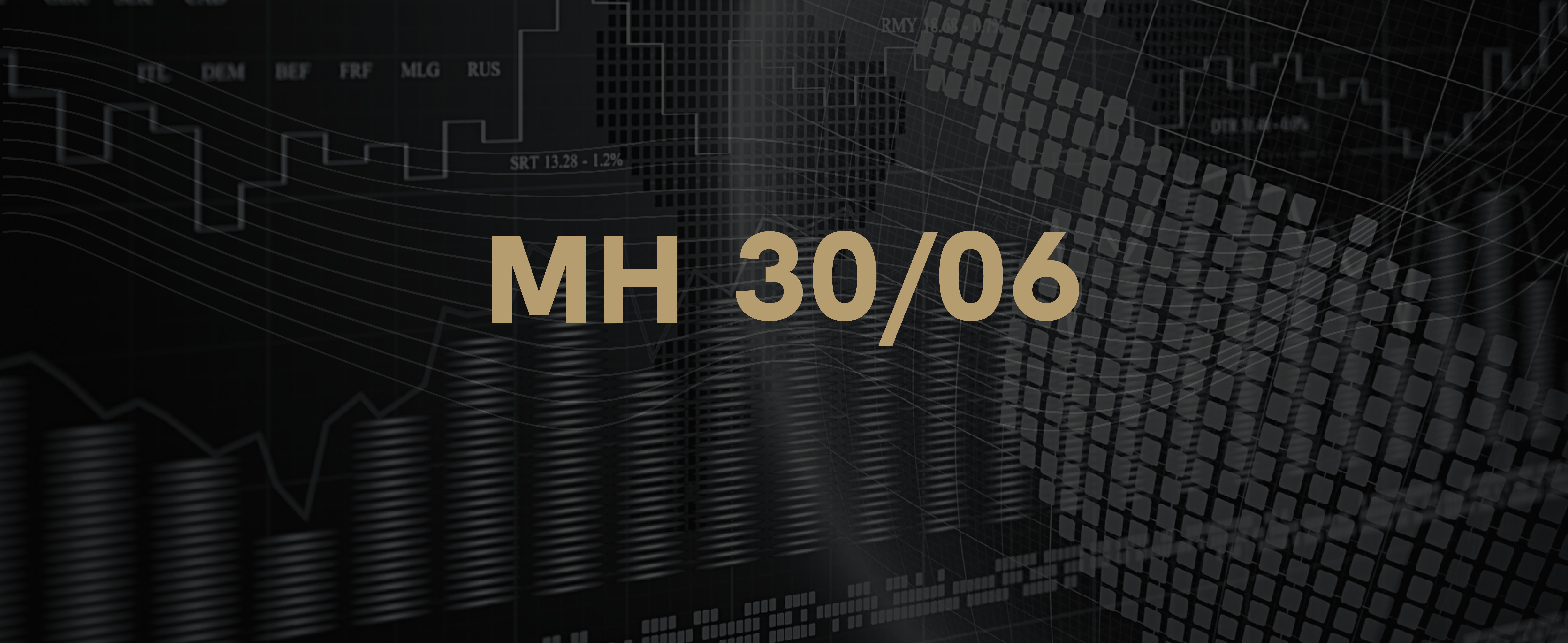 O Mercado Hoje – 30/06/2021