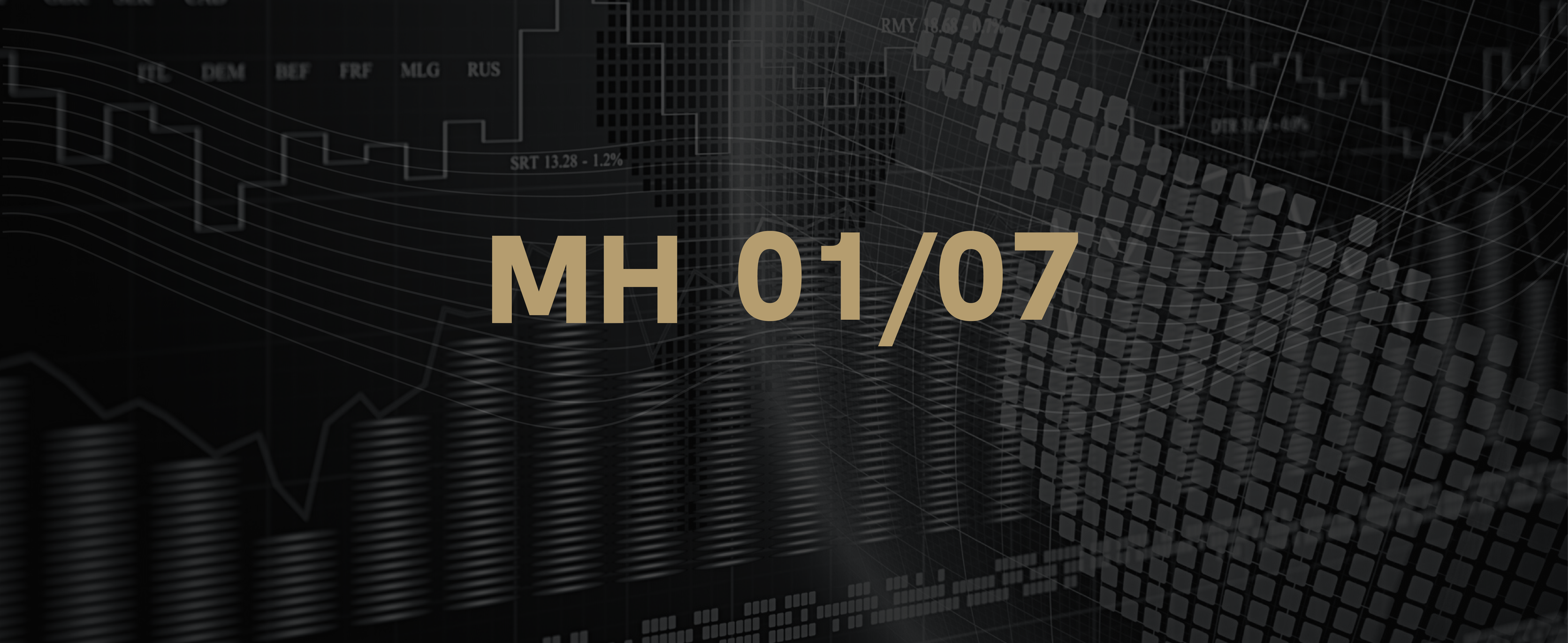O Mercado Hoje – 01/07/2021