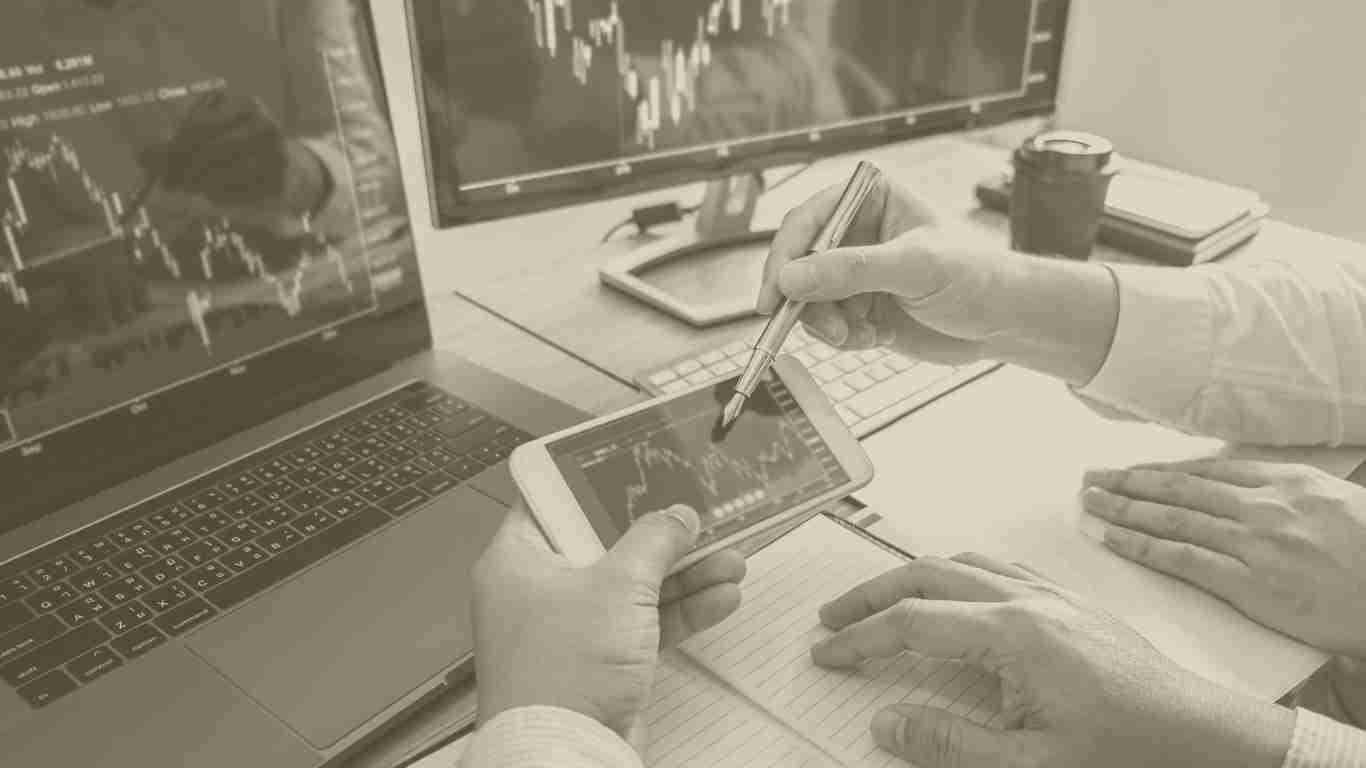 Assessor de investimentos: o que é e como escolher um de confiança?