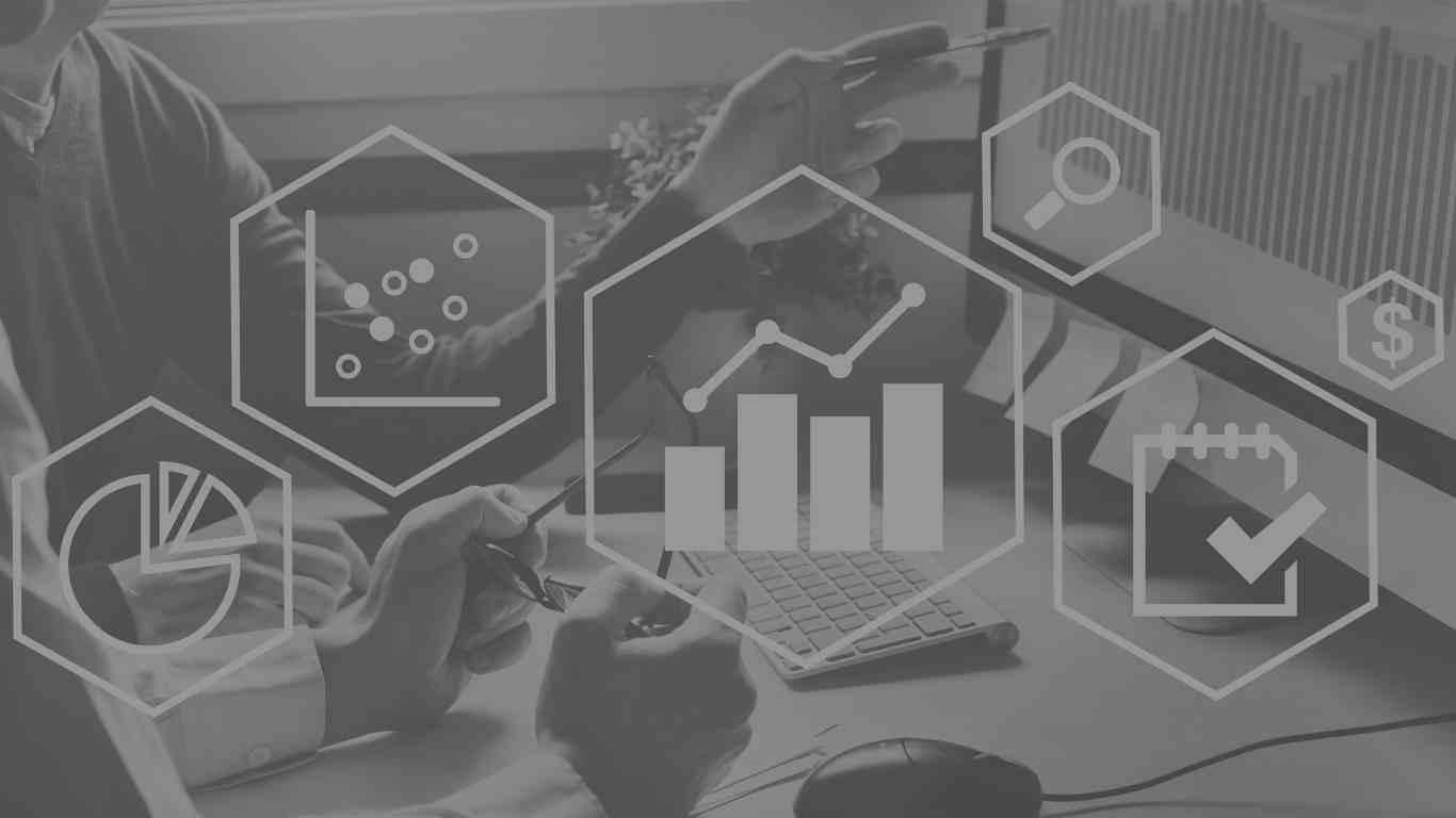 Ethimos promove 1ª Jornada de Finanças e Investimentos