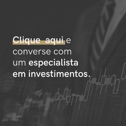 melhores investimentos 2021 julho