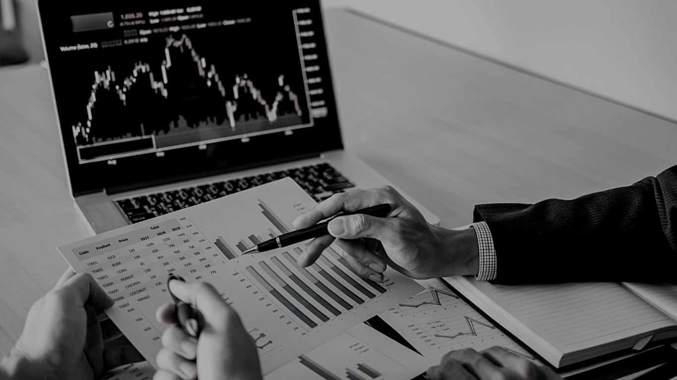 Panorama Investidor: Veja as principais notícias da economia em julho de 2021