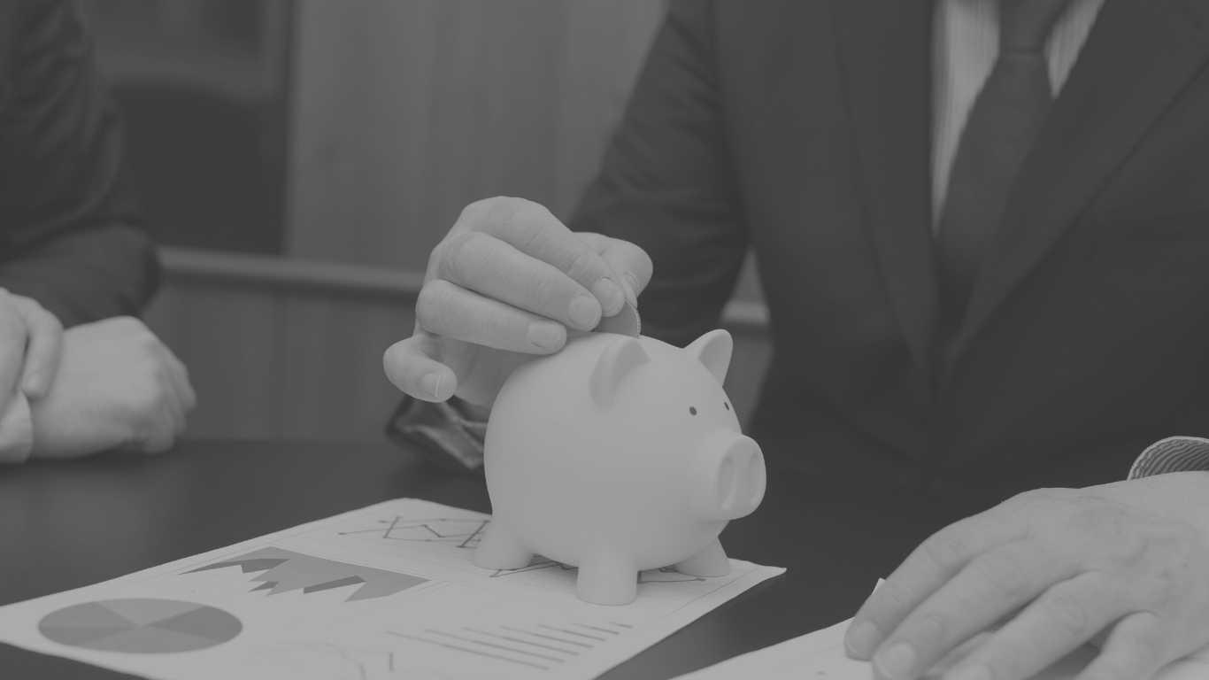 Rendimento da poupança em 2021: ainda vale a pena deixar o dinheiro na caderneta?