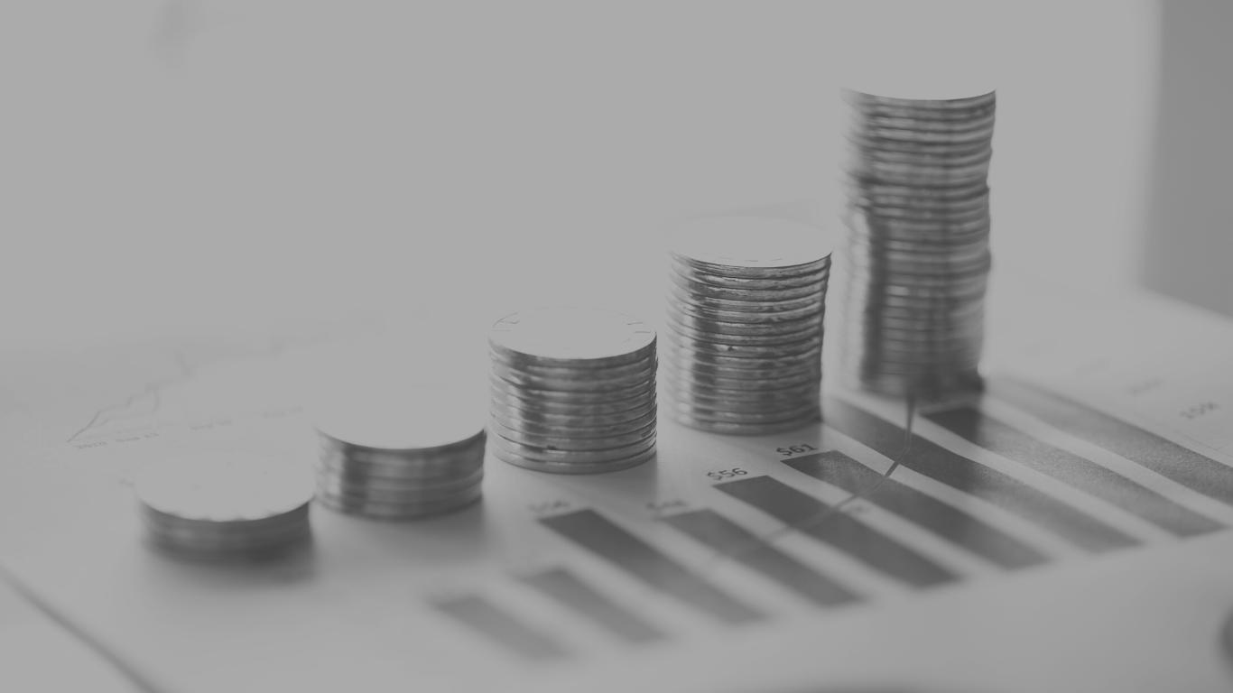 Melhores investimentos para setembro de 2021