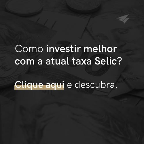 selic-2021