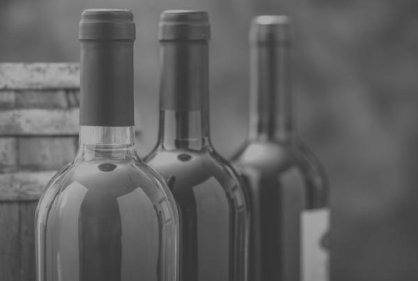 vinhos-mais-caros-do-mundo